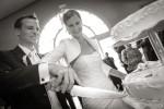 querformat-fotografie - Achim Katzberg - Hochzeiten - Feier - querformat-fotografie_Hochzeiten_Feier-019