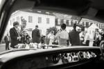 querformat-fotografie - Achim Katzberg - Hochzeiten - Feier - querformat-fotografie_Hochzeiten_Feier-020