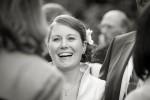querformat-fotografie - Achim Katzberg - Hochzeiten - Feier - querformat-fotografie_Hochzeiten_Feier-024