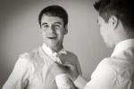 querformat-fotografie - Achim Katzberg - Hochzeiten - Getting ready - querformat-fotografie_Hochzeiten_Getting_Ready-004