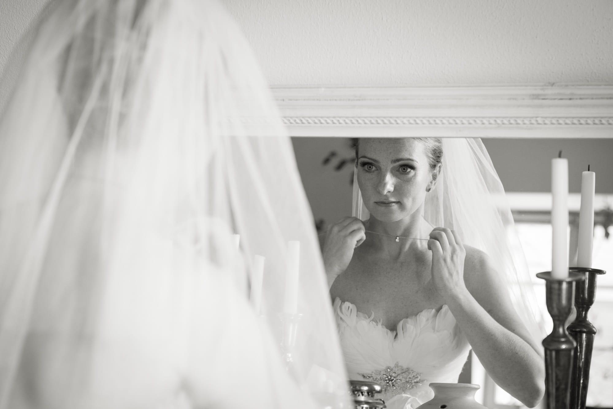 querformat-fotografie - Achim Katzberg - Hochzeiten - Getting ready - querformat-fotografie_Hochzeiten_Getting_Ready-010