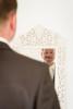 querformat-fotografie - Achim Katzberg - Hochzeiten - Getting ready - querformat-fotografie_Hochzeiten_Getting_Ready-011