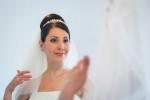 querformat-fotografie - Achim Katzberg - Hochzeiten - Getting ready - querformat-fotografie_Hochzeiten_Getting_Ready-012