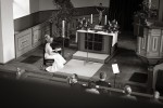 querformat-fotografie - Achim Katzberg - Hochzeiten - Zeremonie - querformat-fotografie_Hochzeiten_Trauung-001