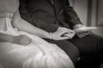 querformat-fotografie - Achim Katzberg - Hochzeiten - Zeremonie - querformat-fotografie_Hochzeiten_Trauung-002