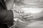querformat-fotografie - Achim Katzberg - Hochzeiten - Zeremonie - querformat-fotografie_Hochzeiten_Trauung-003