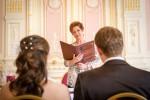 querformat-fotografie - Achim Katzberg - Hochzeiten - Zeremonie - querformat-fotografie_Hochzeiten_Trauung-004