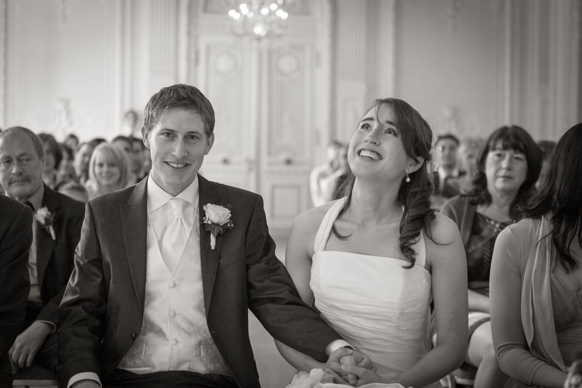 querformat-fotografie - Achim Katzberg - Hochzeiten - Zeremonie - querformat-fotografie_Hochzeiten_Trauung-005