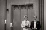 querformat-fotografie - Achim Katzberg - Hochzeiten - Zeremonie - querformat-fotografie_Hochzeiten_Trauung-006