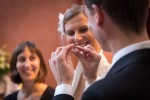 querformat-fotografie - Achim Katzberg - Hochzeiten - Zeremonie - querformat-fotografie_Hochzeiten_Trauung-007