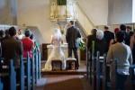querformat-fotografie - Achim Katzberg - Hochzeiten - Zeremonie - querformat-fotografie_Hochzeiten_Trauung-008