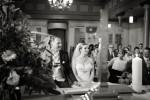 querformat-fotografie - Achim Katzberg - Hochzeiten - Zeremonie - querformat-fotografie_Hochzeiten_Trauung-009
