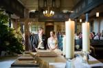 querformat-fotografie - Achim Katzberg - Hochzeiten - Zeremonie - querformat-fotografie_Hochzeiten_Trauung-010