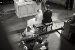 querformat-fotografie - Achim Katzberg - Hochzeiten - Zeremonie - querformat-fotografie_Hochzeiten_Trauung-011