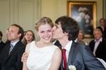 querformat-fotografie - Achim Katzberg - Hochzeiten - Zeremonie - querformat-fotografie_Hochzeiten_Trauung-012