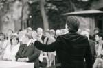 querformat-fotografie - Achim Katzberg - Hochzeiten - Zeremonie - querformat-fotografie_Hochzeiten_Trauung-013