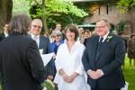 querformat-fotografie - Achim Katzberg - Hochzeiten - Zeremonie - querformat-fotografie_Hochzeiten_Trauung-014