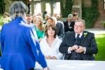 querformat-fotografie - Achim Katzberg - Hochzeiten - Zeremonie - querformat-fotografie_Hochzeiten_Trauung-015