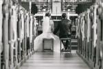 querformat-fotografie - Achim Katzberg - Hochzeiten - Zeremonie - querformat-fotografie_Hochzeiten_Trauung-016