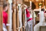 querformat-fotografie - Achim Katzberg - Hochzeiten - Zeremonie - querformat-fotografie_Hochzeiten_Trauung-017