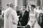 querformat-fotografie - Achim Katzberg - Hochzeiten - Zeremonie - querformat-fotografie_Hochzeiten_Trauung-018