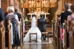 querformat-fotografie - Achim Katzberg - Hochzeiten - Zeremonie - querformat-fotografie_Hochzeiten_Trauung-019