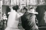 querformat-fotografie - Achim Katzberg - Hochzeiten - Zeremonie - querformat-fotografie_Hochzeiten_Trauung-020