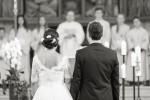 querformat-fotografie - Achim Katzberg - Hochzeiten - Zeremonie - querformat-fotografie_Hochzeiten_Trauung-021