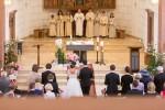 querformat-fotografie - Achim Katzberg - Hochzeiten - Zeremonie - querformat-fotografie_Hochzeiten_Trauung-022