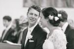 querformat-fotografie - Achim Katzberg - Hochzeiten - Zeremonie - querformat-fotografie_Hochzeiten_Trauung-024