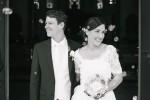 querformat-fotografie - Achim Katzberg - Hochzeiten - Zeremonie - querformat-fotografie_Hochzeiten_Trauung-025