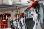 querformat-fotografie - Achim Katzberg - Hochzeiten - Die kleinen Dinge - querformat-fotografie_Hochzeiten_kleine_dinge-006