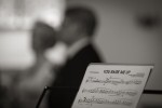 querformat-fotografie - Achim Katzberg - Hochzeiten - Die kleinen Dinge - querformat-fotografie_Hochzeiten_kleine_dinge-007
