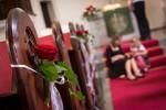 querformat-fotografie - Achim Katzberg - Hochzeiten - Die kleinen Dinge - querformat-fotografie_Hochzeiten_kleine_dinge-009