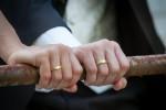 querformat-fotografie - Achim Katzberg - Hochzeiten - Die kleinen Dinge - querformat-fotografie_Hochzeiten_kleine_dinge-012