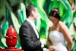 querformat-fotografie - Achim Katzberg - Hochzeiten - Die kleinen Dinge - Melanie & Oliver 2012
