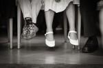 querformat-fotografie - Achim Katzberg - Hochzeiten - Die kleinen Dinge - querformat-fotografie_Hochzeiten_kleine_dinge-018