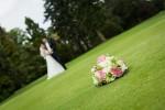 querformat-fotografie - Achim Katzberg - Hochzeiten - Die kleinen Dinge - querformat-fotografie_Hochzeiten_kleine_dinge-021