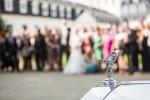 querformat-fotografie - Achim Katzberg - Hochzeiten - Die kleinen Dinge - querformat-fotografie_Hochzeiten_kleine_dinge-022