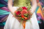 querformat-fotografie - Achim Katzberg - Hochzeiten - Die kleinen Dinge - querformat-fotografie_Hochzeiten_kleine_dinge-023