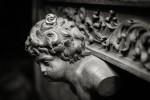 querformat-fotografie - Achim Katzberg - Hochzeiten - Die kleinen Dinge - querformat-fotografie_Hochzeiten_kleine_dinge-024