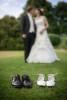 querformat-fotografie - Achim Katzberg - Hochzeiten - Die kleinen Dinge - querformat-fotografie_Hochzeiten_kleine_dinge-025
