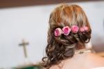 querformat-fotografie - Achim Katzberg - Hochzeiten - Die kleinen Dinge - querformat-fotografie_Hochzeiten_kleine_dinge-026