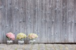 querformat-fotografie - Achim Katzberg - Hochzeiten - Die kleinen Dinge - querformat-fotografie_Hochzeiten_kleine_dinge-029