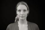 querformat-fotografie - Achim Katzberg - Menschen - Studio - querformat-fotografie_Menschen_Porträts_Studio-045