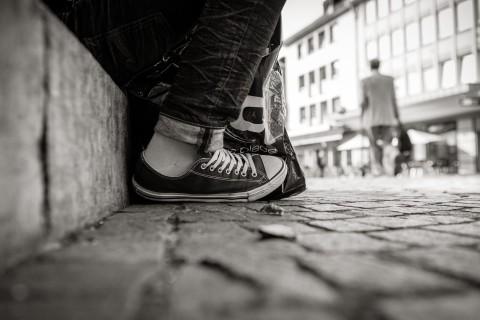 querformat-fotografie - Achim Katzberg - All Stars - ALL★STAR