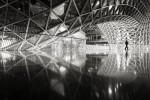 querformat-fotografie - Achim Katzberg - Street - Einzelgänger - MyZeil