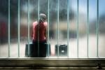 querformat-fotografie - Achim Katzberg - Street - Graphical - Waiting
