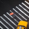 querformat-fotografie - Achim Katzberg - Street - Graphical - Crosswalk
