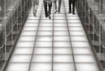 querformat-fotografie - Achim Katzberg - Street - Graphical - Dortmund
